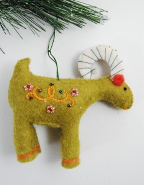 Sheep-Christmas-Ornament-AF110