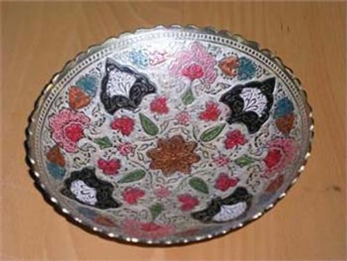 Indian Bowl
