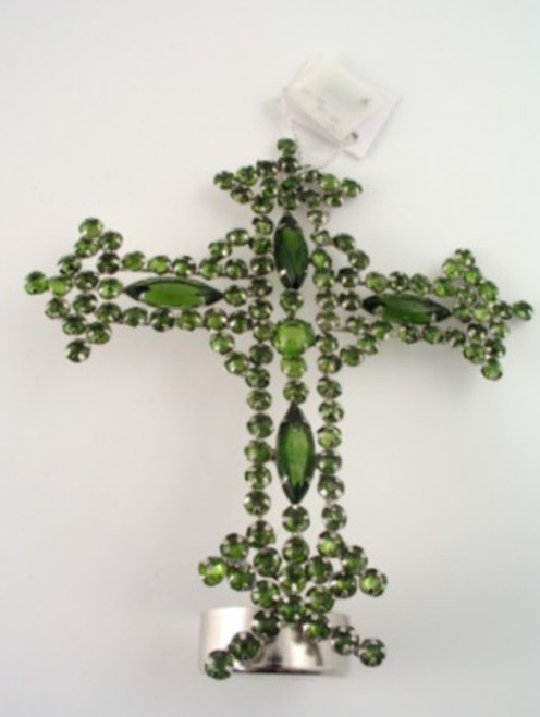 Cross AB36
