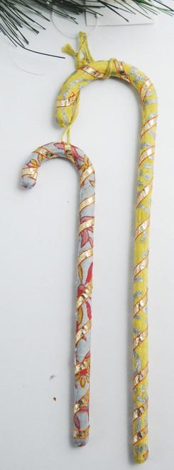 Candy Cane AF43