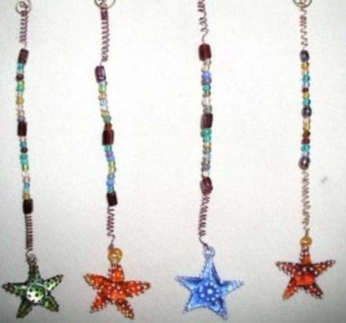 Star Dangler BD6037