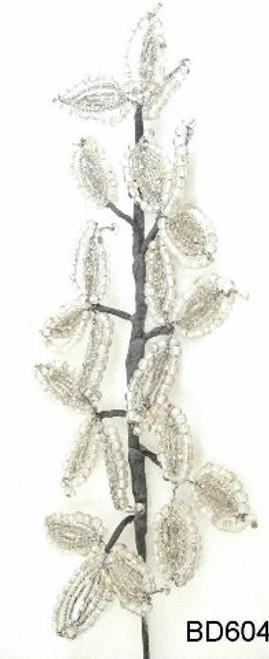 Sprig leaf BD604