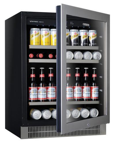 Wine / Beverage Cabinets