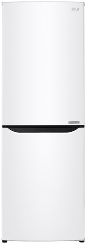 310L Bottom Mount Fridge
