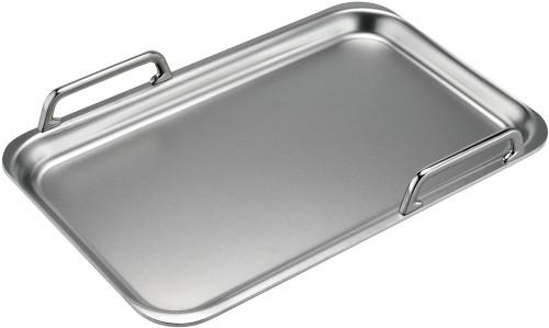 Teppan Yaki (Large) Griddle plate