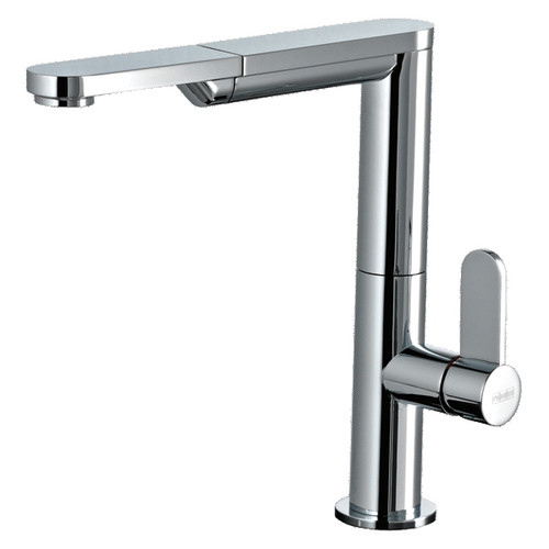Emporio Pull-Out Kitchen Mixer Modern styling
