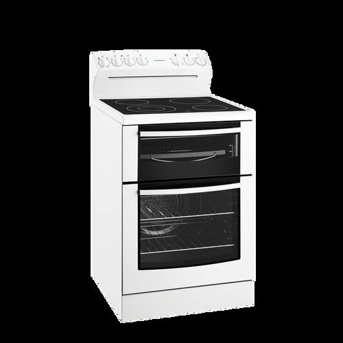 60cm Freestanding Cooker