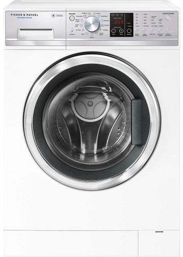 7.5kg/4kg Washer Dryer Combo