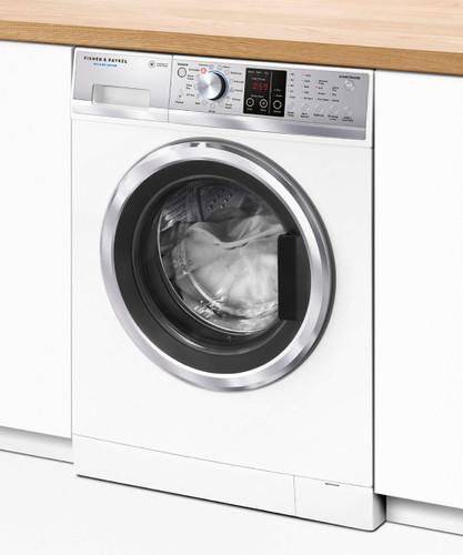 7.5kg/4kg Washer Dryer Combo