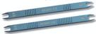 Braunstein Fixed Caliper, 3.0mm - 3.5mm, Titanium