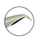 Vitreoretinal Micropick Tip - 23G