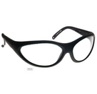 Frame #35 Wraparound  Med / Large 130mm x 130mm x 47mm Adjustable temple lengths and angle 8 base lens curvature for full coverage comfort fit CE Certified