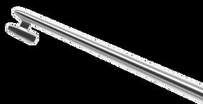 Disposable Kuglen Iris Hook - 5-030D