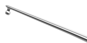 Disposable Lester Lens Manipulator - 5-0331D