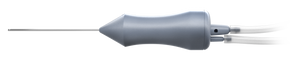 Posterior Vitrectomy Cutter - 12-5100