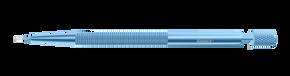 Lancet Blade - 6-10/6-0701