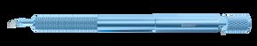 Clear Cornea Blade - 6-20/6-081