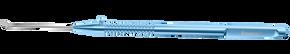 BRVO Knife - 13-1091