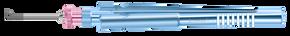 Vertical Scissors - 12-2020