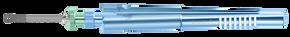 End Grasping Forceps - 12-4013