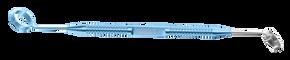 LASEK 9mm Trephine / 9.5mm Funnel - 20-122