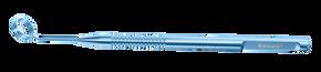 LASEK Funnel 8.5 mm - 20-1031T