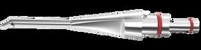 Thornton 20 Degree Angled I/A Tip - 7-080/20