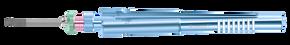End Grasping Forceps - 12-420-23H