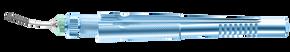 IOL Grasping Forceps - 4-2145