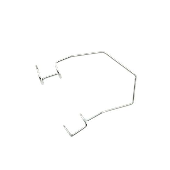 Kratz - Barraquer Wire Speculum