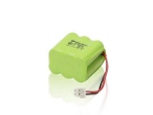 Dogtra BP15RT | Transmitter: D500, T&B, RRS, RRD, 1100NC, 1200 Series, 1600 Series.