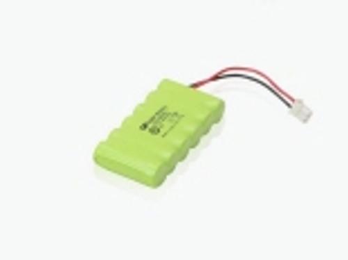 Dogtra BP72T | For Transmitter: RR Deluxe