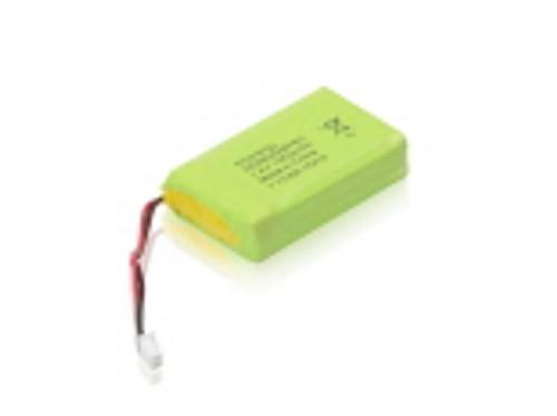 Dogtra BP74T   For Transmitter: 2500T&B, 2502T&B, 3500NCP, 3502NCP