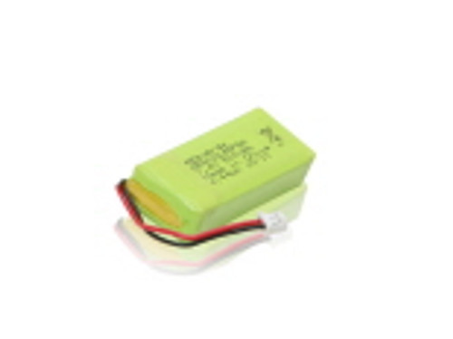 Dogtra BP74T2 | For Transmitter: 2300NCP, 2302NCP