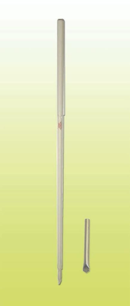 Fiberglass Pole