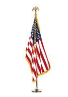 35XN US Flag Set