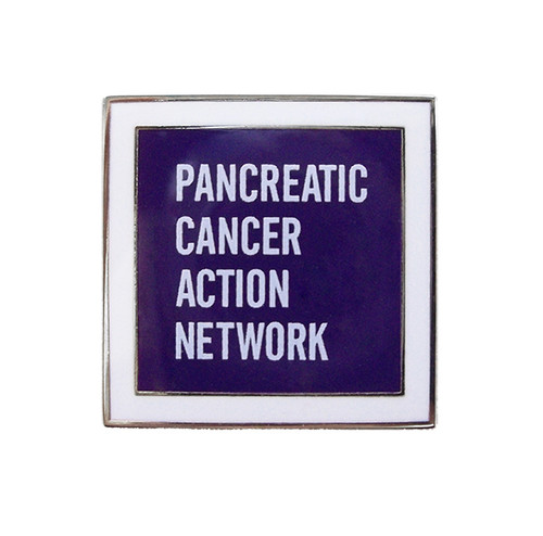 PanCAN Magnetic Pin