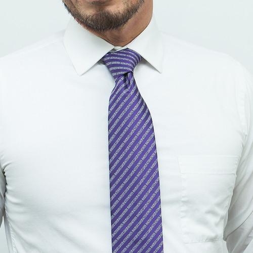 PanCAN Necktie