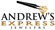 Andrews Express Jewelers