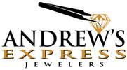 Andrews Express Jewelers