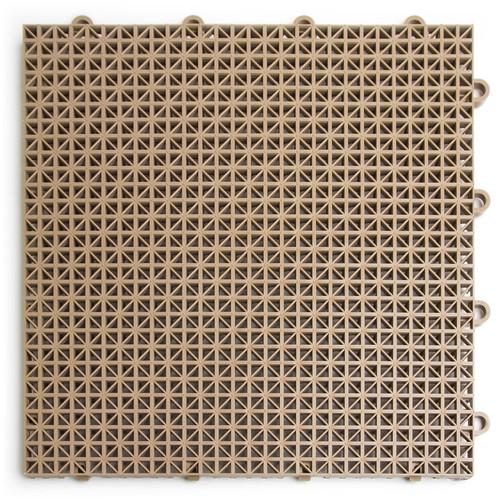 Duragrid Deck Tile