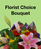 Florist Choice Bouquet $35 - $100