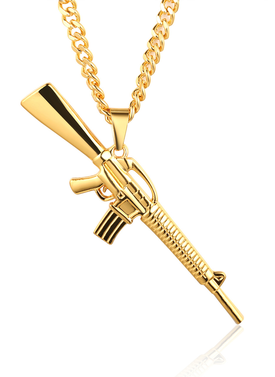 real cuban miami youtube hollow chain gold watch solid chains