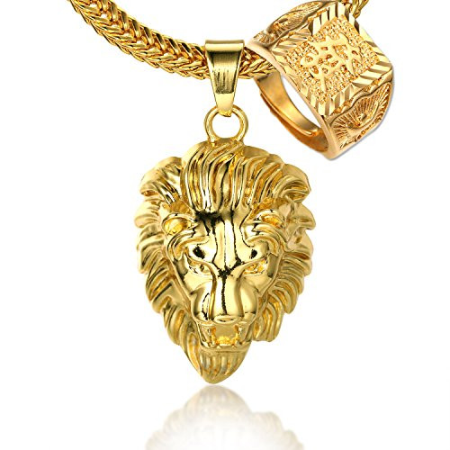 imageid necklace necklaces yellow imageservice woven costco profileid recipename gold