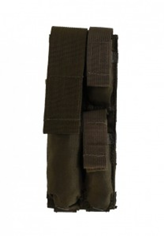Tactical Pouch Empty