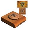 Stomp Box Baby   Made in Australia by Stu Box