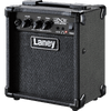 LANEY    LX Series Guitar Amp Combo    LX15