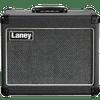 LANEY    LG Series Guitar Amp Combo    LG20