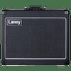 LANEY    LG Series Guitar Amp Combo    LG35