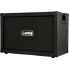 LANEY   IRONHEART IRT212 Guitar Amp Cab